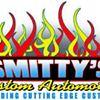 Smitty's Custom Automotive, Ltd