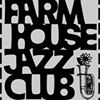 Farmhouse Jazzclub Harsewinkel e.V.