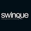 Swinque Management