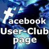fb.User-Club