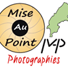 Mise Au Point Photographies