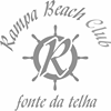 Rampa Beach Club