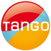 Tango Publishing