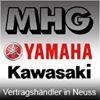 MHG Neuss