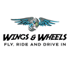 Wings & Wheels
