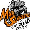 Mudslangers Off Road Trails