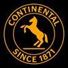 Continental pneumatiky CZ / SK
