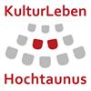 KulturLeben Hochtaunus e.V.