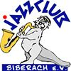 Jazzclub Biberach