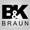 B&K Braun GmbH
