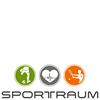 Sporttraum - Die Indoorsportarena im Münchner Osten