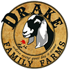 Drake Family Farms Goat Dairy California