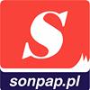 Sonpap