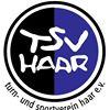 Fitness- und Gesundheitsclub TSV Haar