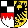 Bayerischer Landes-Sportverband e.V.  Sportbezirk Mittelfranken