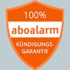 aboalarm