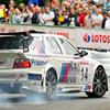 Grand Prix Sopot - Gdynia