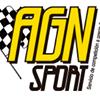 AGN Sport