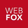 AgenturWebfox