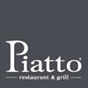 Piatto Restaurant & Grill
