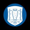 Stiftung Tierärztliche Hochschule Hannover