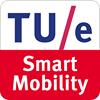 TU/e Smart Mobility