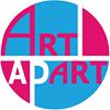 ART APART FAIR 9th Edition at Pan Pacific Orchard