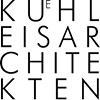 KÜHLEIS ARCHITEKTEN BDA
