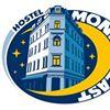 Hostel Mondpalast Dresden