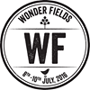 Wonder Fields