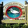 Everglades Isle