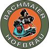 Bachmaier Hofbräu