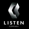 리슨컴퍼니 Listen Company thumb