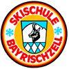 Skischule Bayrischzell