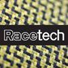 Racetech NZ