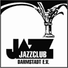 Jazzclub Darmstadt e.V.