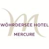 Wöhrdersee Mercure Nürnberg City