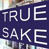 True Sake