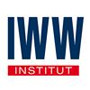 IWW Institut für Wissen in der Wirtschaft GmbH