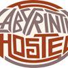 Labyrinth Hostel