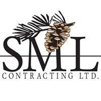 SML Contracting LTD.