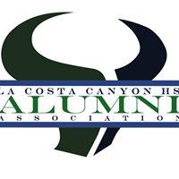 La Costa Canyon High School Alumni Association
