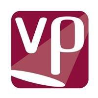 Villanova Players Theatre Company