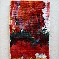 Louise Boughton Textiles