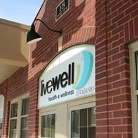 LiveWell Health and Physiotherapy Baden