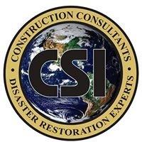 The CSI Group, LLC - Atlanta