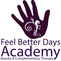 Feel Better Days Academy - Holistic and Beauty Courses