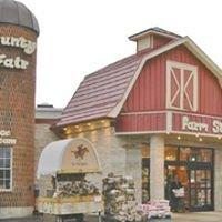 County Fair Foods