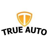True Auto