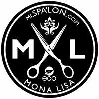 Mona Lisa Eco Spa'lon Wellness Salon Spa